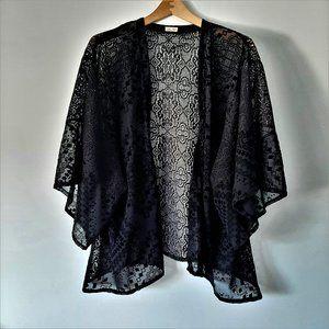 Hollister | Kimono - $9.99 Discounted Shipping